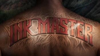 Ink-Master-TV-Show-Logo
