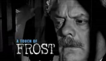 A_Touch_of_Frost_title_card